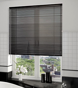 Curtain Call | Custom Blinds