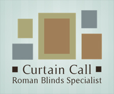 Curtain Call | Custom Blinds